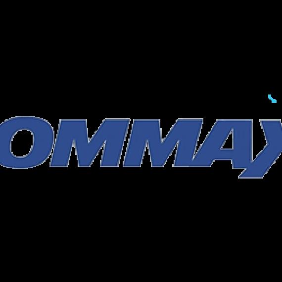 Commax Sharjah Dealers | Commax UAE Dealers | Commax Dubai Dealers