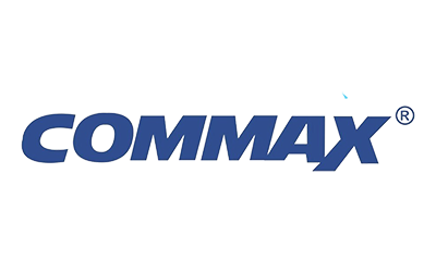 Commax Sharjah Dealers | Commax UAE Dealers | Commax Dubai Dealers