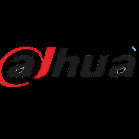 dahua 1