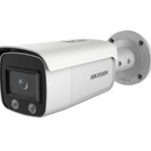 Hikvision ds-8600ni-k8