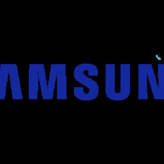 Samsung Sharjah Dealers   Samsung UAE Dealers   Samsung Dubai Dealers