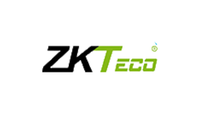 ZKTeco Sharjah Dealers | ZKTeco UAE Dealers | ZKTeco Dubai Dealers