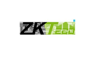ZKTeco Sharjah Dealers | ZKTeco UAE Dealers | ZKTeco Dubai Dealers