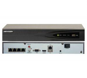 Hikvision DS-7600NI-K1B