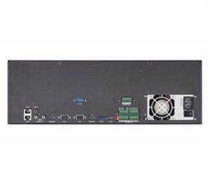 DS 963264NI I162