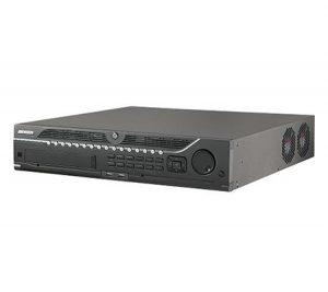 ids-7316huhi-k4-16s Hikvision DVR