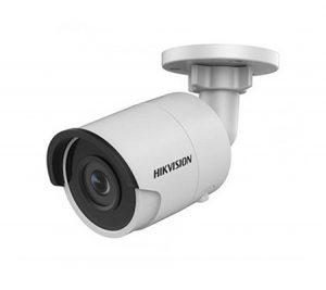 Hikvision DS-2CD2025FHWD-I