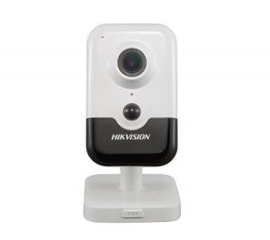 Hikvision DS-2CD2455FWD-I(W)