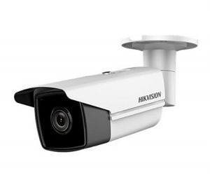 Hikvision DS-2CD2T45FWD-I5I8