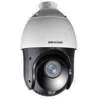 Hikvision DS-2DE4415IW-DE