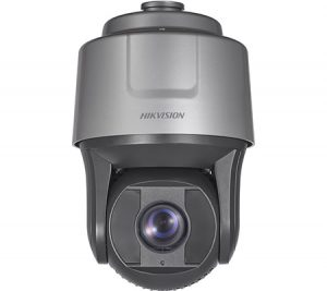 Hikvision ds-2df8225ih-aelw