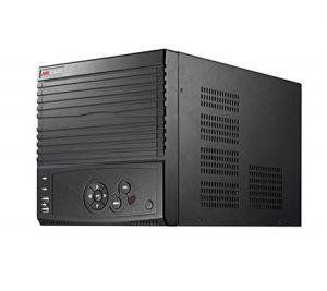Hikvision DS-810408AHWI-SP