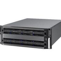 DS-A810XXS-ICVShome