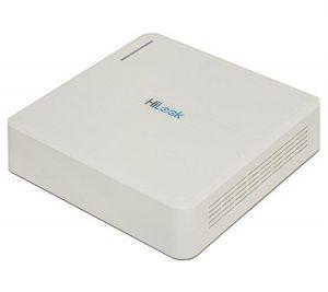 HiLook DVR-10416G-F1