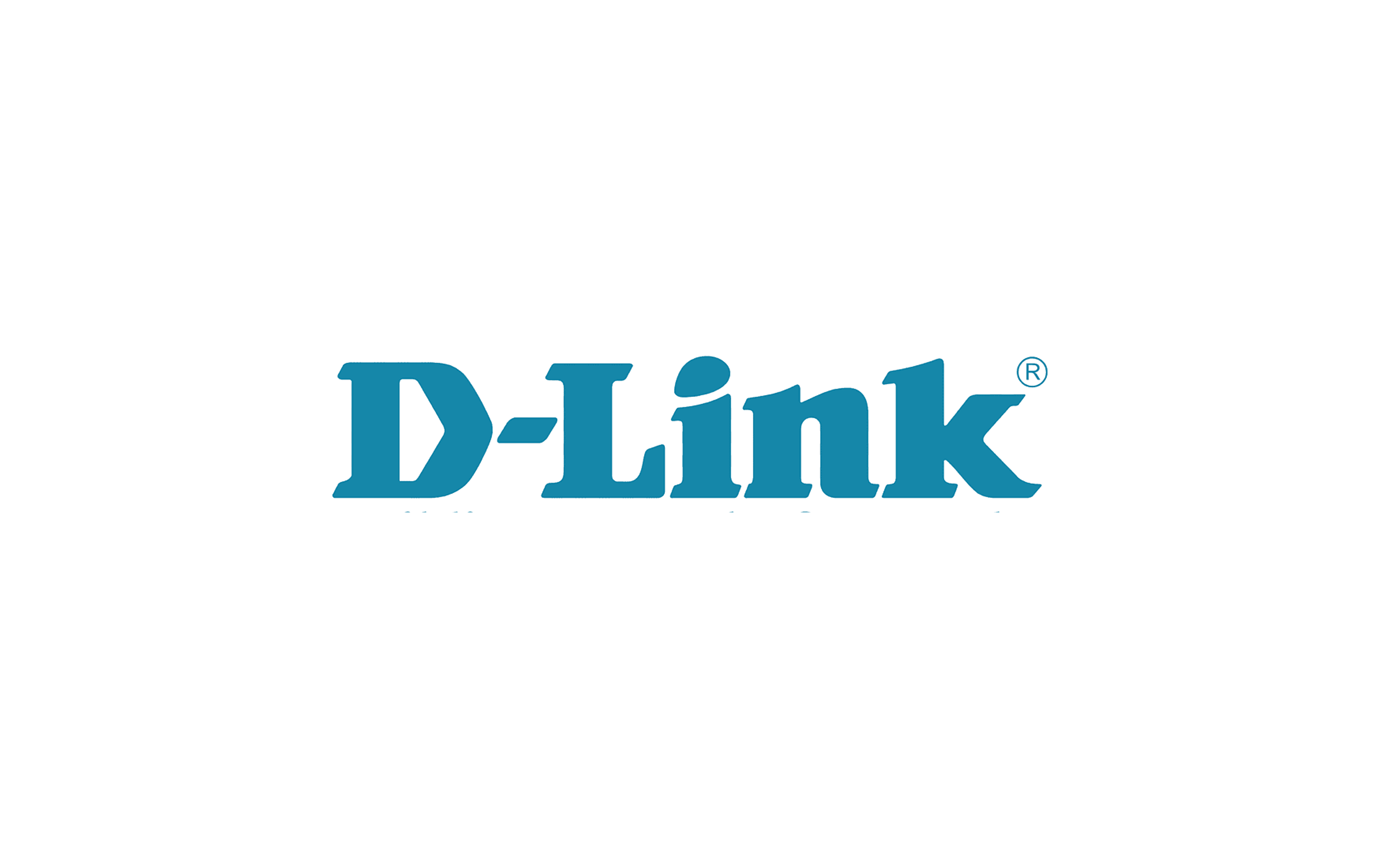 DLink sharjah and dubai