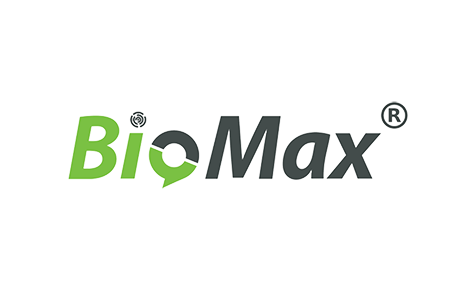 Biomax Sharjah