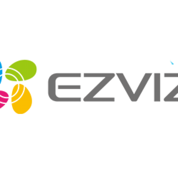 Ezviz Sharjah