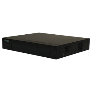 DVR 204G F1