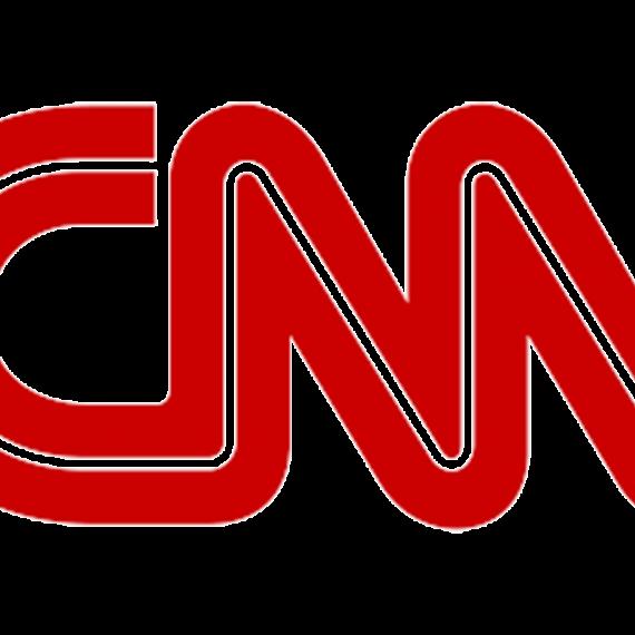 CNN UAE