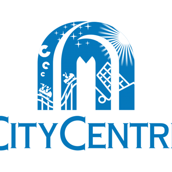 City Center UAE