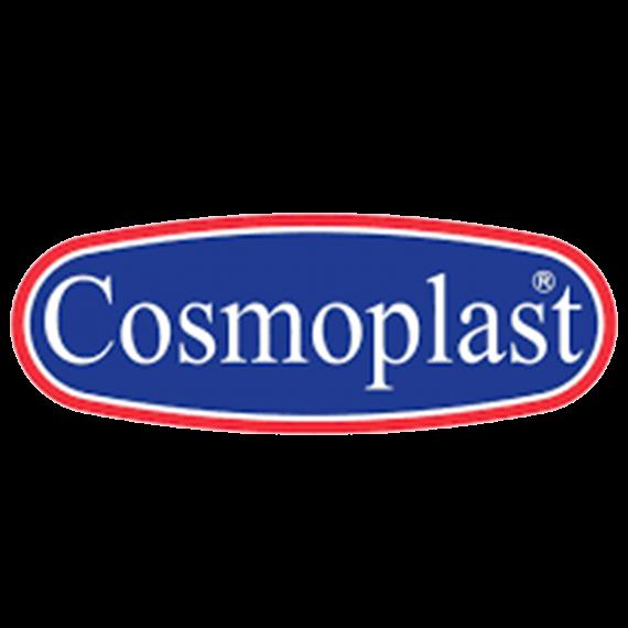 COSMOPLAST UAE