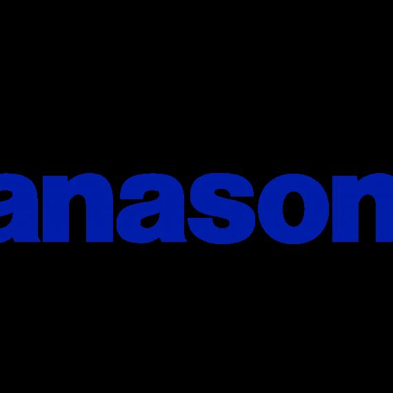 Panasonic UAE