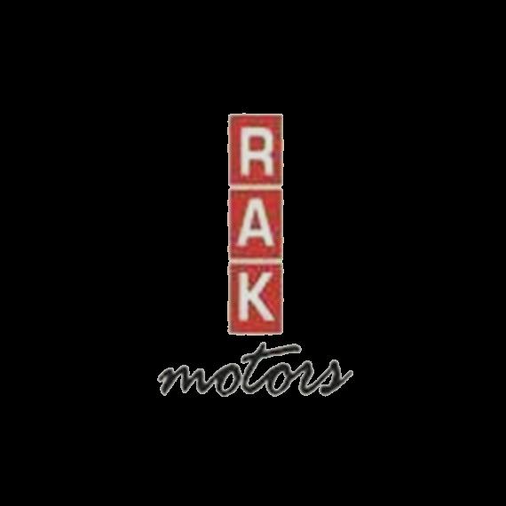 RAK Motors UAE