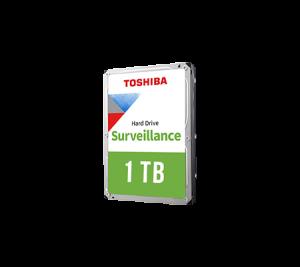 Toshiba 1 TB dubai sharjah