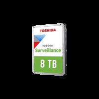 Toshiba 8 TB dubai sharjah