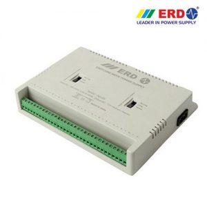 ERD 16 Channel Power Supply
