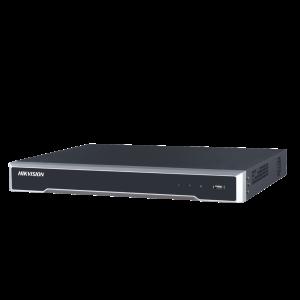 Hikvision-DS-7608NI-K28P