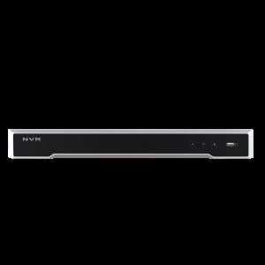 Hikvision-DS-7616NI-I216P