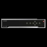 Hikvision-DS-7716NI-I4