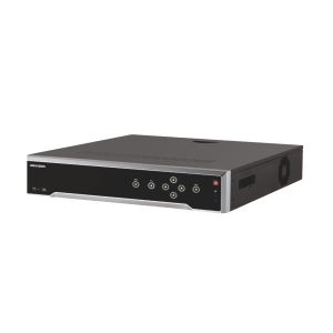 Hikvision-DS-7716NI-K4-1