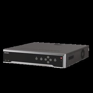 Hikvision-DS-7716NI-K416P