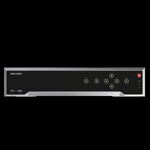 Hikvision-DS-7732NI-I4-16P