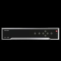 Hikvision-DS-7732NI-I416PB (1)