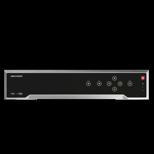 Hikvision-DS-7732NI-I4B