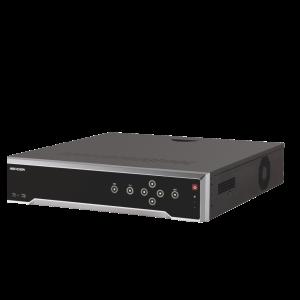 Hikvision-DS-7732NI-K4