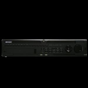 Hikvision-DS-9616NI-I8