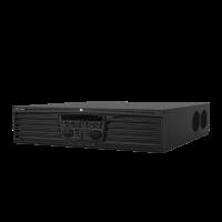 Hikvision-DS-9632NI-I16