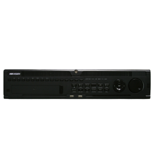 Hikvision-DS-9632NI-I8