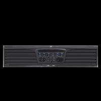 Hikvision-DS-9664NI-I16