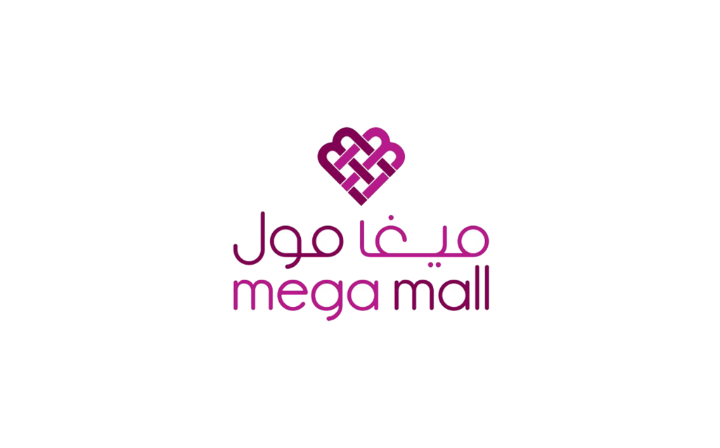 Mega-Mall-UAe