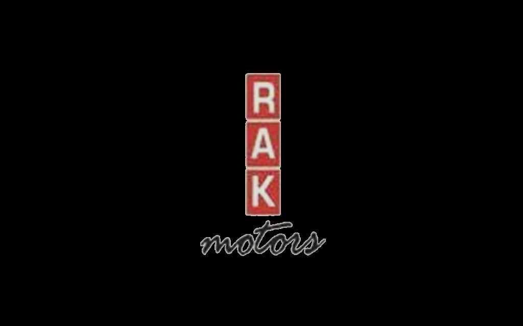 RAK-Motors