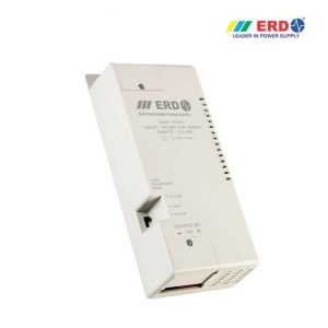 12V 20A ERP CCTV Power Supply