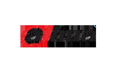 dahua-1