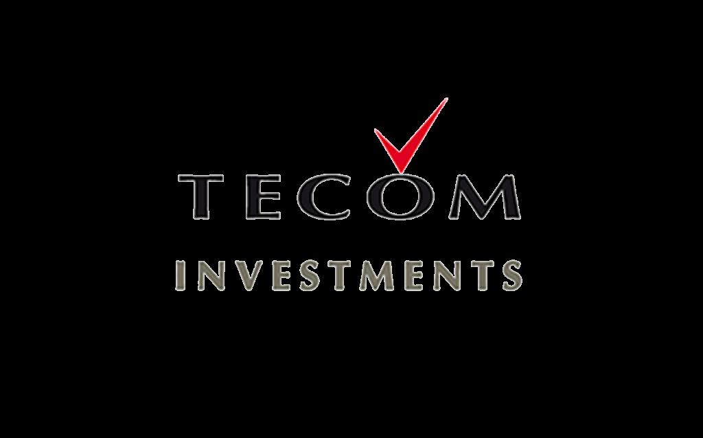 tecom-investments-uae