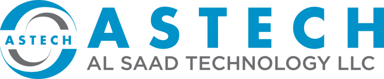 alsaad logo