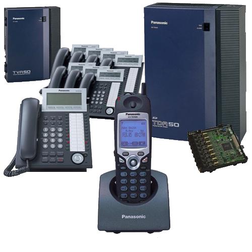 panasonic pbx configuration software download 2